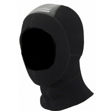 Typhoon Raptor 5mm  Dive Hood